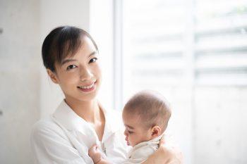 【0歳児を保育園に預けたい看護師ママ】モデルケースやおすすめを紹介します!トップ画像